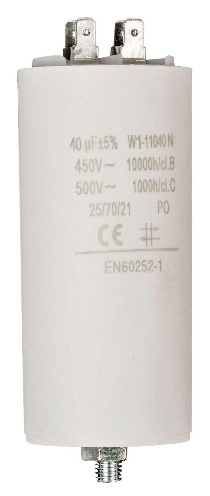 """0,5 mm 1-10 Luxor Fineliner /""""Micropoint 05/"""" Rot Strichstärke"""
