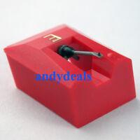 Pfanstiehl 710-de Phonograph Needle Sony Nd147g Improved Elliptical Diamond Tip