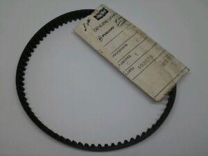 Cinghia-Miscelatore-Piaggio-286162