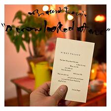 Mount Eerie A Crow Looked At Me Vinyl LP Record & MP3 2017 Album microphones NEW