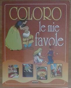 Coloro-le-mie-favole-AA-VV-Crescere-edizioni-2011-A