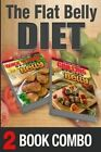 Grilling Recipes for a Flat Belly and Quick N Cheap Recipes for a Flat Belly: 2 Book Combo by Mary Atkins (Paperback / softback, 2015)