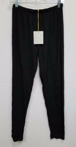 Chalet Slim Legging Pants Comfy Elastic Waistband Style C28111 NEW with tags!