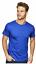 Para-Hombre-Llano-Camiseta-para-hombre-de-algodon-de-cuello-redondo-camisetas-camiseta-top-palangre miniatura 6