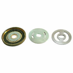 Drag Clicker Kit Washers for Shimano Metanium Curado Chronarch Baitcasting Reels