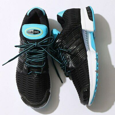 Unisex adidas climacool 1 trainers bb3062