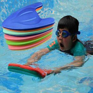 Kids-Float-Board-Swim-Training-Swimming-Pool-Aid-Children-Safety-Adults-Tool
