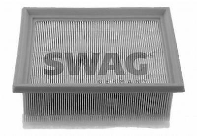 SWAG Activated Carbon Air Cabin Filter Fits PEUGEOT 206 207 Wagon E146242