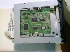 "floppy disk drive 3,5"" scsi (4Mb) Motorola"