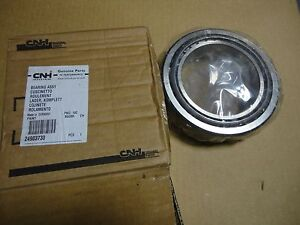 Case-CNH-24903730-Roller-Bearing-Assembly