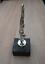 Indexbild 3 - Geräte Turner Pokal in Silber Farbe auf Marmorsockel - Metall