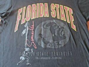 M Vintage Florida State Seminoles T-shirt