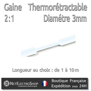 "200 mm 8 in environ 20.32 cm THK Diamond lapidary Bijoux meule 50 mm 2/"" Largeur Grit 400"