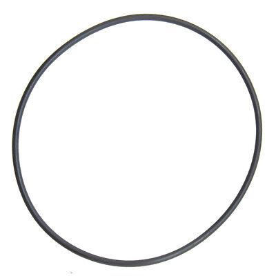 O-Ring 118 x 3,5 mm NBR 70 Menge 2 Stück Dichtring