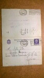 biglietto-postale-per-Carpano-da-Bar-Roma-di-Vitale-Dell-039-Orto-Seregno