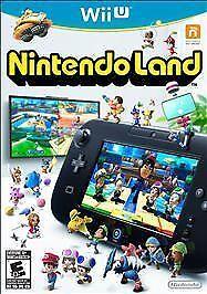Nintendo-Land-Nintendo-Wii-U-2012