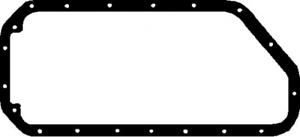 Dichtung Ölwanne für Schmierung ELRING 581.097