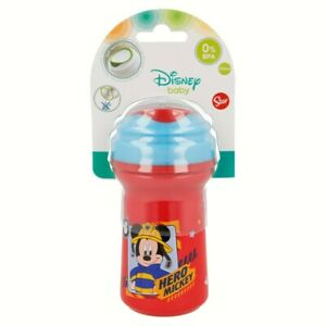 Firefighter Mickey Mouse Amp Donald Duck Premium Kids