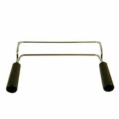 Genuine Bosch Oven Grill Pan Handle