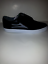 Lakai skateboard Griffin hommes; Chaussures Daim; 0227 ms317 Girl a00 gris X pour de noir AZqfn1wIx