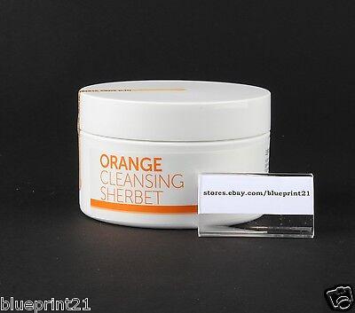 Aromatica Orange Cleansing Sherbet 180g Brand New Free Shipping
