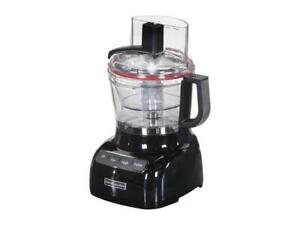 KitchenAid-KFP0922OB-Onyx-Black-9-Cup-Food-Processor-with-ExactSlice-System-3-Sp