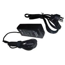 AC Power Adapter For Yamaha PSR-1500 PSR-2100 PSR-3000 Digital Music Keyboards
