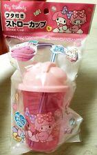 SANRIO MY MELODY Plastic Measuring cup Kitchen Item Goods Cute KAWAII JAPAN