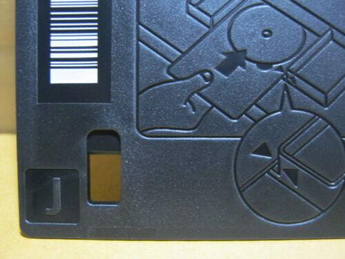 Canon CD Tray type J  PIXMA iP7200 MG6300 MG5400 NEW