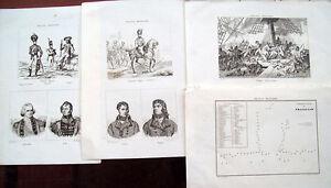 1836-NAPOLEONE-INGLESI-NELLA-GRANDE-BATTAGLIA-DI-TRAFALGAR