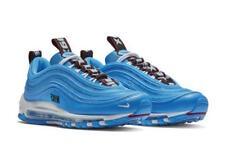 air max 90 azzurre