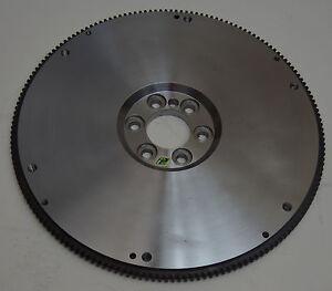 Details about Fidanza Performance Steel LS1 flywheel 298572