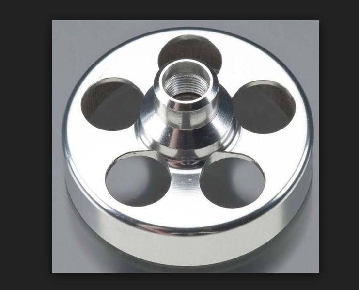 CLUTCH BELL,SET BELL,SET BELL,SET ,X50 PV0671-1 THUNDER TIGER 879129