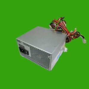 ATX-Netzteil-Seasonic-SSP-350ST-350-Watt-ATX-80-Plus-PFC-F3