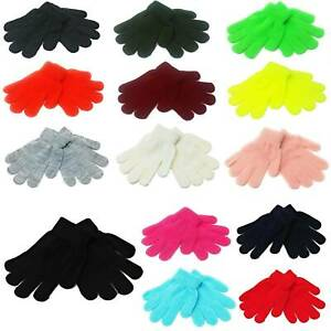 Toddler-Kids-Soft-Knitting-Gloves-Baby-Boy-Girls-Cute-Mittens-Winter-Warm-Gloves