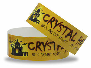 Custom-Printed-Halloween-Wristbands-10-Designs
