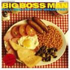 Full English Beat Breakfast von Big Boss Man (2009)