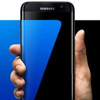 Unlocked Samsung Galaxy S7 edge/S6 edge/S6/S5 16/32GB Mobile& Smartphone EA77