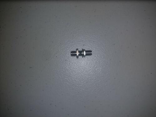 Pasternack PE91258