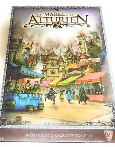 The-Market-of-Alturien-A-Mayfair-Board-Game