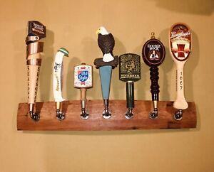 Beer-Tap-Handle-Display