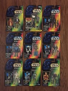 Star-Wars-POTF-Lot-ESB-Episode-V-Yoda-Han-Lando-1995-98-Power-of-the-Force