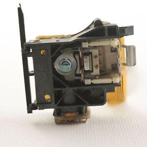 Lasereinheit Für Einen Hitachi Da50 Da 50 / Da-50