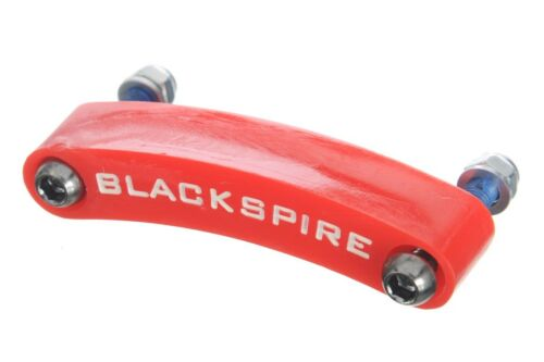 Blackspire Chain Guide Upper Slider Kit Various Colours