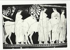 130384 ferrara museo archeologico nazionale necropoli di spina valle pega