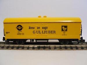 FLM-PICCOLO-Kuehlwagen-GULLFIBER-33505