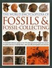 The World Encyclopedia of Fossils & Fossil-Collecting by Steve Parker (Paperback, 2014)