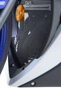 Yamaha-YZF-R3-2015-R-amp-G-Racing-Downpipe-Grille-DG0019TI-Titanium