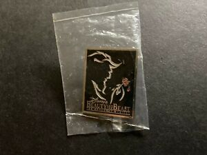 Beauty-and-the-Beast-The-Broadway-Musical-Retired-Disney-Pin-819