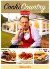 Cook's Country Season 5 0841887017640 DVD Region 1